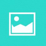formato imagen web