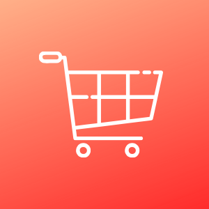 tiendas online lectrónica