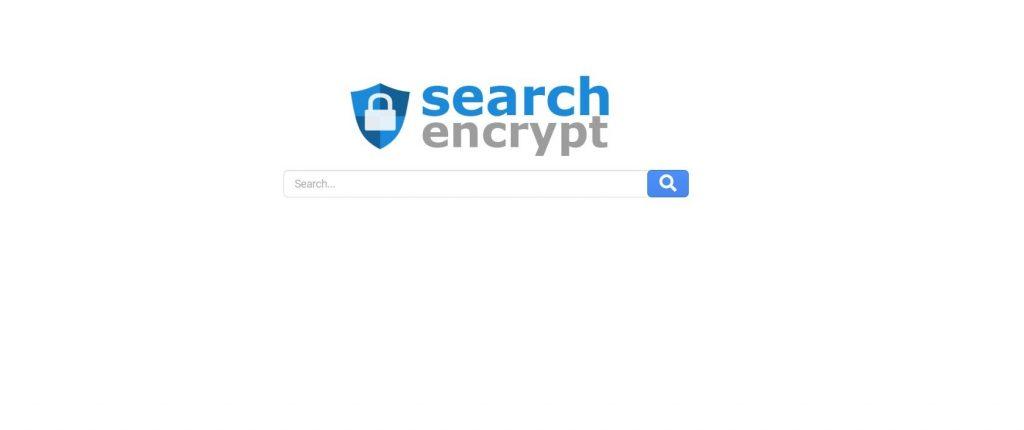 Buscador centrado privacidad