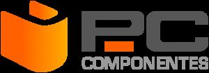 electrónica pc componentes