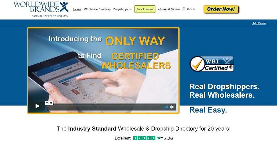 directorio wordwidebrands