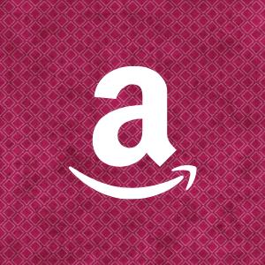 historia amazon