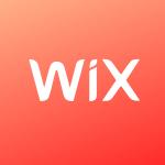 Wix reseñas