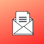 mailing gmail
