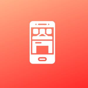 editar vídeo móvil