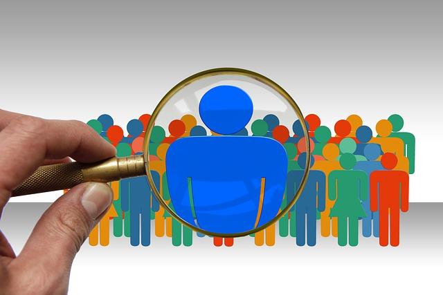investigación benchmarking