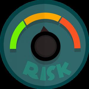 riesgos gestión de proyectos