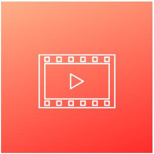 creación de vídeos animados
