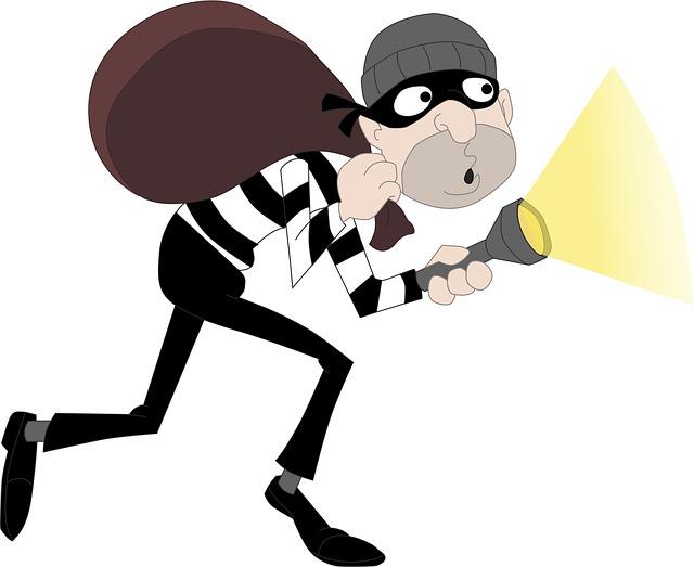 concentración trabajo ladrones de tiempo