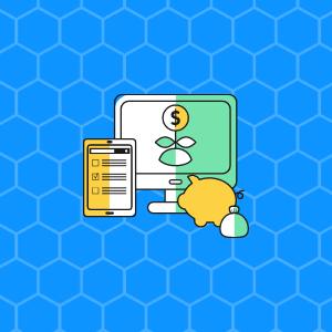 marketing multinivel networks