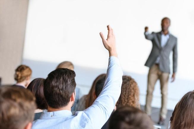 formación para motivar trabajadores