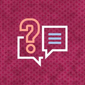 preguntas personales entrevista