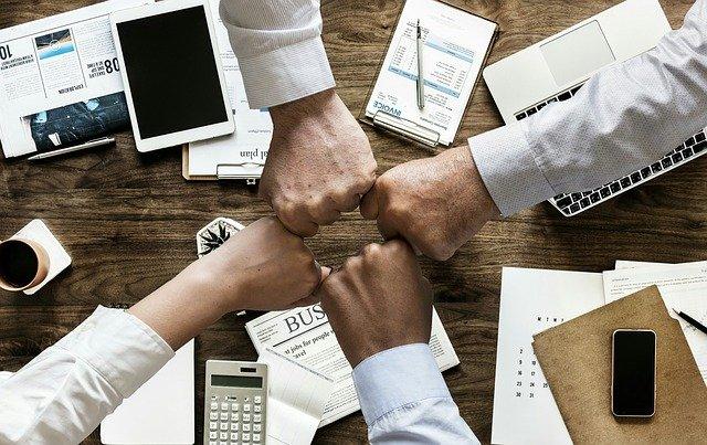como validar una idea de negocio