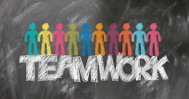 inspirar trabajadores
