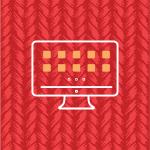 monitor 2k curvo