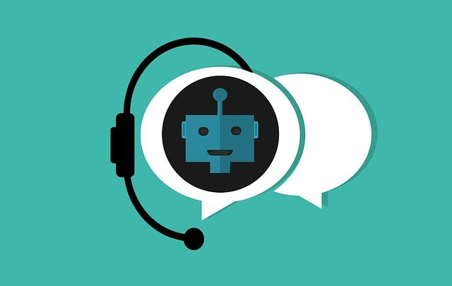 aplicaciones inteligencia artificial empresas