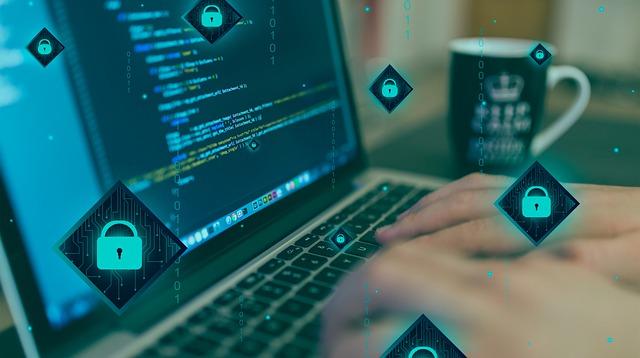 aplicaciones de la inteligencia artificial en la ciberseguridad