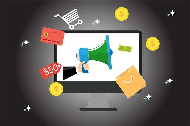 inteligencia artificial compras online