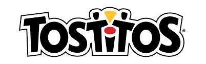 logo tostitos publicidad subliminal