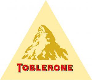 toblerone publicidad subliminal