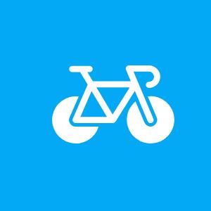 soportes bicicletas
