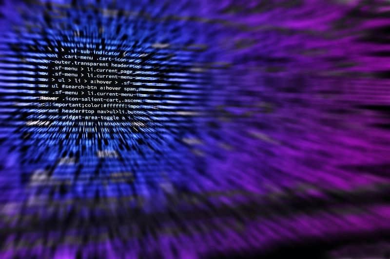 características de los softwares as a service