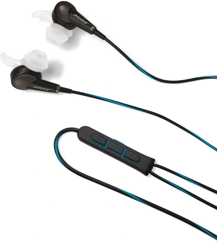 auriculares con cable para dormir