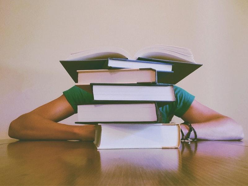 cómo estudiar mejor consejos