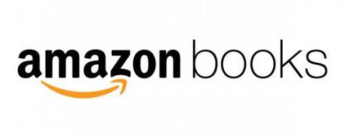 historia de amazon books